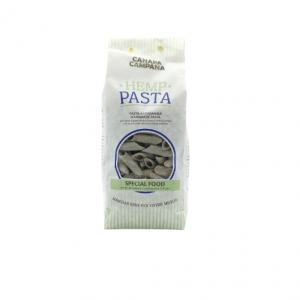 Pasta Penne, 500g