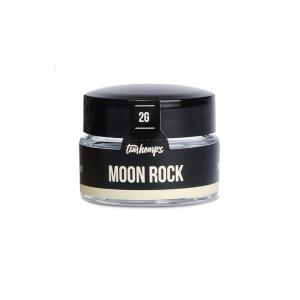 Moonrock Blueberry 30% CBD – 1g