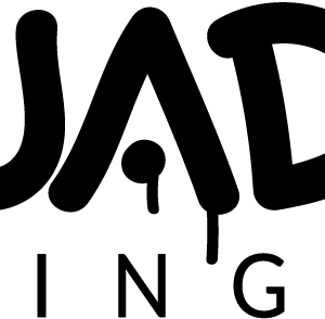 logo_tag_sdf_20