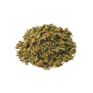 Outdoor mix ,10g – Kannabest