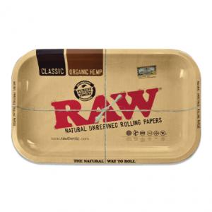 Bandeja Raw Classic