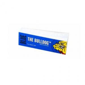 Filtro Bulldog