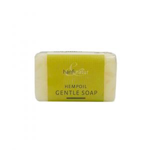 Sabonete Hanf Gentle Soap