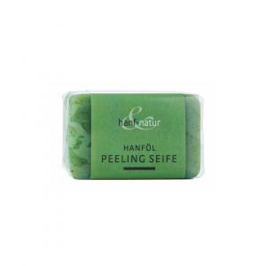 Sabonete Hanf Peeling Soap